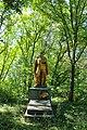 Жабелівка, Пам'ятник 68 воїнам – односельчанам загиблим на фронтах ВВВ.jpg