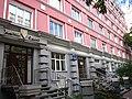 Жилой дом томской железной дороги, ул. Урицкого, 37 Новосибирск 5.jpg
