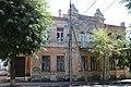 Житловий будинок, Архітектора Артинова, 37.JPG