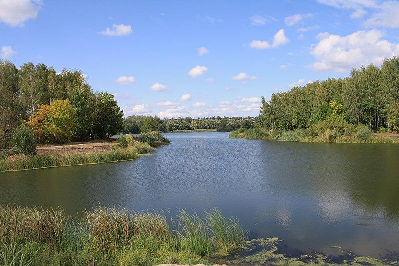 File:Заливчик - panoramio.jpg