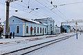 Залізничний вокзал 3066043.jpg