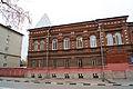 Здание богадельни Гагарина 8 2.jpg