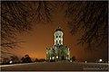 Знаменская церковь в Дубровицах 0001.jpg