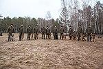 Зразки зброї та тeхнiки НГУ (44) (26119732941).jpg