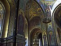 Интерьер Новочеркасского Вознесенскиого кафедрального собора 4659.JPG