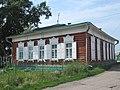 Кабанск, улица Ленина, 12, 2.jpg