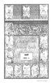 Киевская старина. Том 009. (Май-Август 1884).pdf