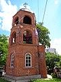 Колокольня при Храме С.Радонежского Тула.jpg