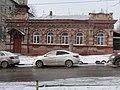 Комсомольская ул дом 17.jpg