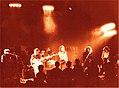 Концерт ДК АЗЛК Москва 1987 год .jpg