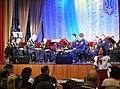 Концерт у Бердянську.jpg