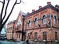 Краеведческий музей - panoramio (4).jpg
