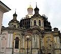 Крестовоздвиженская церковь (Казачий собор).jpg