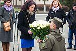 Курсанти факультету підготовки фахівців для Національної гвардії України отримали погони 9694 (26084323491).jpg