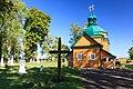 Кути Церква Собору Пресвятої Богородиці 9249.jpg