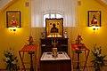 Кімната для хрещення Троїцького собору.jpg