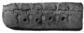 Мал. 38. Глиняна форма.png