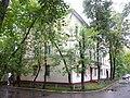 Маршала Мерецкова ул. дом 8 (1).JPG