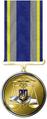 Медаль «Ветеран служби» (МДЗУ).png