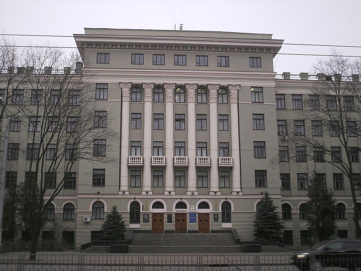 Курская медицинская академия.условия приема орёл медицинский институт приемная комиссия