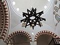 Мечеть Джума-Джами 1.13.jpg