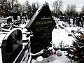 Могила Героя Советского Союза Александра Мнацаканова.jpg
