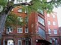 Москва, Садовническая улица, 61, строение 1 (2).jpg