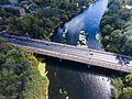 Мост через речку ворскла 0046.jpg