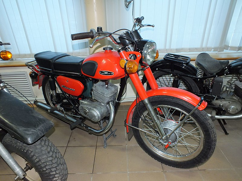 хачу купыть мотоцикл в душанбе встречает