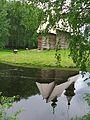 Музей деревянного зодчества 2.jpg