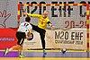 М20 EHF Championship GBR-SUI 21.07.2018-0245 (29681622158).jpg