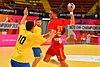 М20 EHF Championship MKD-UKR 26.07.2018-4081 (43609713842).jpg