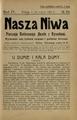 Наша Ніва-1909-10.pdf