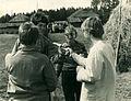 На с. площадке, 1975 г.jpeg