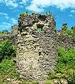 Невицький замок (1).jpg