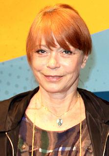 Neda Arnerić Serbian actress