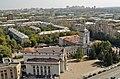 Окружной дом офицеров (ОДО) Екатеринбург Первомайская 27 3.jpg