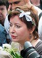 Ольга Романова (8380179349).jpg