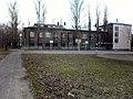 ПУ-70 г.Волгодонска - panoramio.jpg