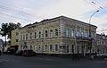 Палаты Е.И.Любимовой (Пермь).jpg