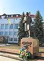 Пам'ятник Т.Шевченку-1d.jpg