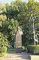 Пам'ятник Т.Шевченку-3Д.jpg