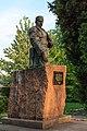 Пам'ятник О.Ф. Федорову.jpg