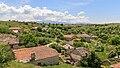 Панорама на Бешиште 1.jpg