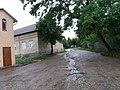 Панська садиба, Товсте, Українська,92.jpg
