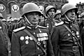 Парад Победы на Красной площади 24 июня 1945 г. (16).jpg