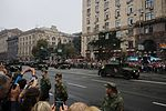 Парад техники - Equipment parade (29096546362).jpg