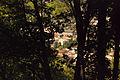 Парк-Високий-Замок3.jpg
