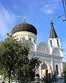 Петропавлівська церква 2-2.jpg