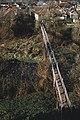 Пешеходный мост через реку Полота.jpg